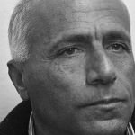 Inside the machine: An interview with Mordechai Vanunu