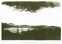 View of a Proposed Lazaretto