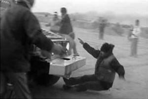 Iraq: State terrorism in Hawija